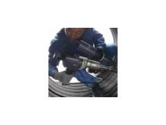 国产威迪WELDY挤出式塑料焊枪EX3