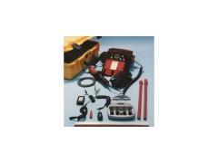 英国电火花检测仪PD 1-30
