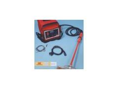 英国百佳利电火花检测仪管道渗漏微孔探测器