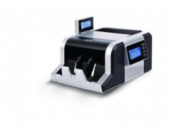 飞利浦点钞机CN508B(PHILIPS验钞机)