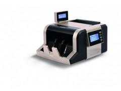 飞利浦点钞机CN508C(PHILIPS验钞机)
