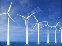 风力发电机价格厂家销售,新型能