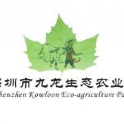 深圳市九龙生态农业有限公司