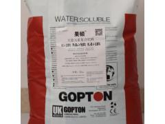 英国原包进口果顿大量元素水溶肥