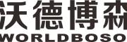 2017年亚洲流体技术处理展
