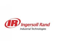 美国英格索兰公司,Ingersoll Ra