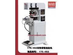 北京移印丝印器材中心