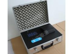 便携式水质快速检测仪价格野狼社区必出精品销售,仪器中文第一社区