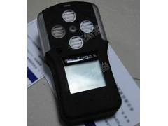 DM100四合一气体检测仪价格野狼社区必出精品销售,仪表中文第一社区