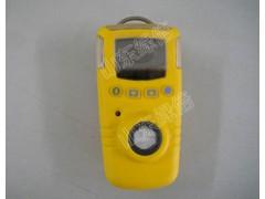 GAXT-H硫化氢检测仪价格野狼社区必出精品销售,仪表中文第一社区