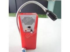 TIF8800A可燃气体检测仪价格野狼社区必出精品销售,仪器中文第一社区