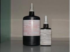 托马斯PET粘接UV胶水(THO4409)