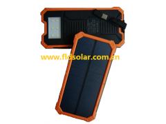 太阳能大路虎发现版FLD-LH6充电