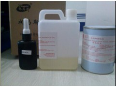 托马斯耐油高强结构胶(THO511-2)