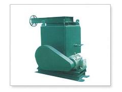 粉尘加湿机-现货供应-厂家直供