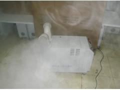 北京超声波加湿器价格、工业用雾化加湿机