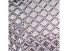 厂家直销防水防潮铝箔纸 PVC耐磨
