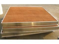 湿膜加湿器厂商 、ASMZ湿帘加湿器图片报价