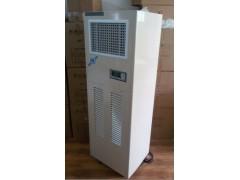 柜机湿膜加湿器销售、电子车间加湿器