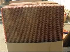 湿膜加湿器材料哪里有?北京湿帘加湿器厂家