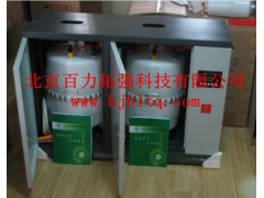 AD电极加湿器、电极式加湿器可与空调联动控制