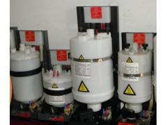 OEM电极加湿器量大从优、新风机组加湿器安装