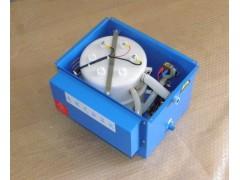 AFC小电极加湿器图片及报价、工业蒸汽加湿器销售