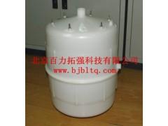 3264加湿桶、电极加湿罐、诺德曼加湿桶系列大全