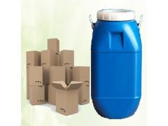 抗污染 防潮 快干 不易老化白乳