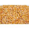 采购高粱、玉米、小(曲)麦、大米、稻谷、大豆等原材料