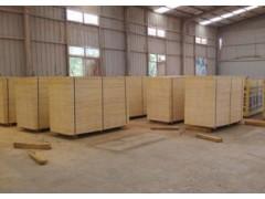 优质建筑模板生产厂家 沭阳建筑
