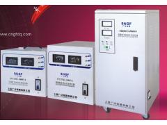 SVC(TND)系列 高精度全自动单