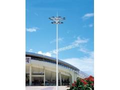 20米高杆灯生产厂家 20米高杆灯