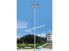 30米高杆灯生产厂家 30米高杆灯