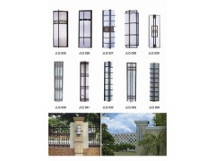 墙壁灯专业生产厂家 墙壁灯专业