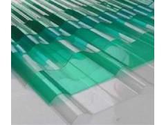 上海易熔波浪板