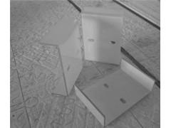 上海3mmPC耐力板加工