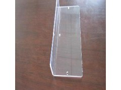 上海2mmPC耐力板加工