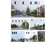 常规信号灯厂家 常规交通信号灯