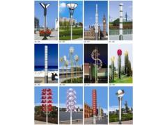 景观灯专业制造厂家 便宜景观灯