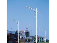 便宜路灯专业生产厂家 最便宜路