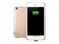 风致苹果6手机背夹电池批发零售