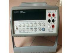 长期 大量出售 Agilent34401A 数