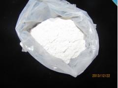 YT-107硫铝酸盐水泥速凝剂