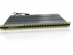 16路机顶盒共享器 电视共享器 射