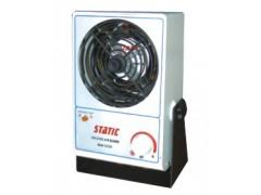 防静电 电子生产防静电风机ST-10