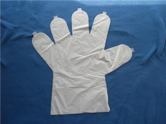 TPU滑雪手套内里防水袋,HIPORA防