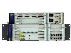 华为osn3500光传输设备