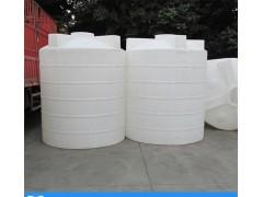 厂家直销成都销塑料储罐   2吨防