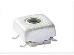 电感器供应商,电感器交易网,电
